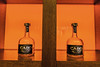 Cabo Wabo Bottles by Mabry Campbell (2nd Account)