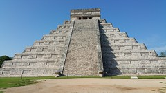 temple(0.0), pyramid(0.0), ancient greek temple(0.0), ruins(0.0), ancient history(1.0), maya civilization(1.0), historic site(1.0), landmark(1.0),
