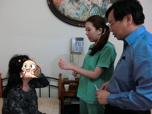 為什麼要從溫哥華回台灣找陳征宇眼科做白內障手術 (7)