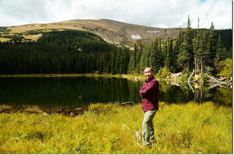 Rainbow Lakes #4 (3)