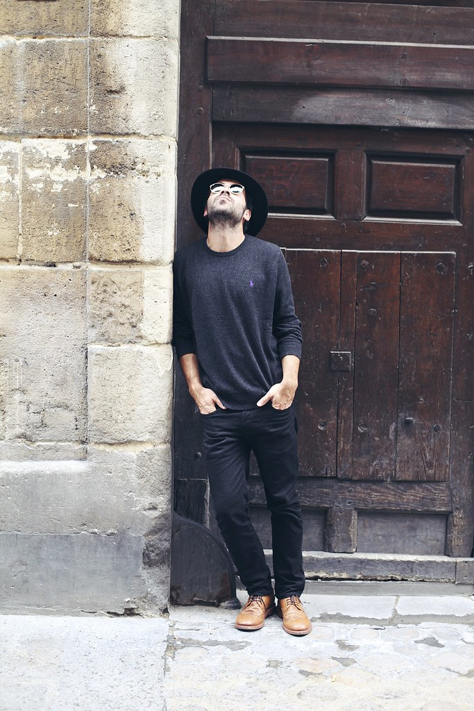 _miguel_carrizo_ilcarritzi_paris_zalando_ralph_lauren_rayban_levis_h_by_hudson_men_style_5