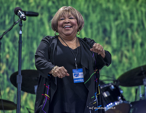 _DSC1974Mavis Staples