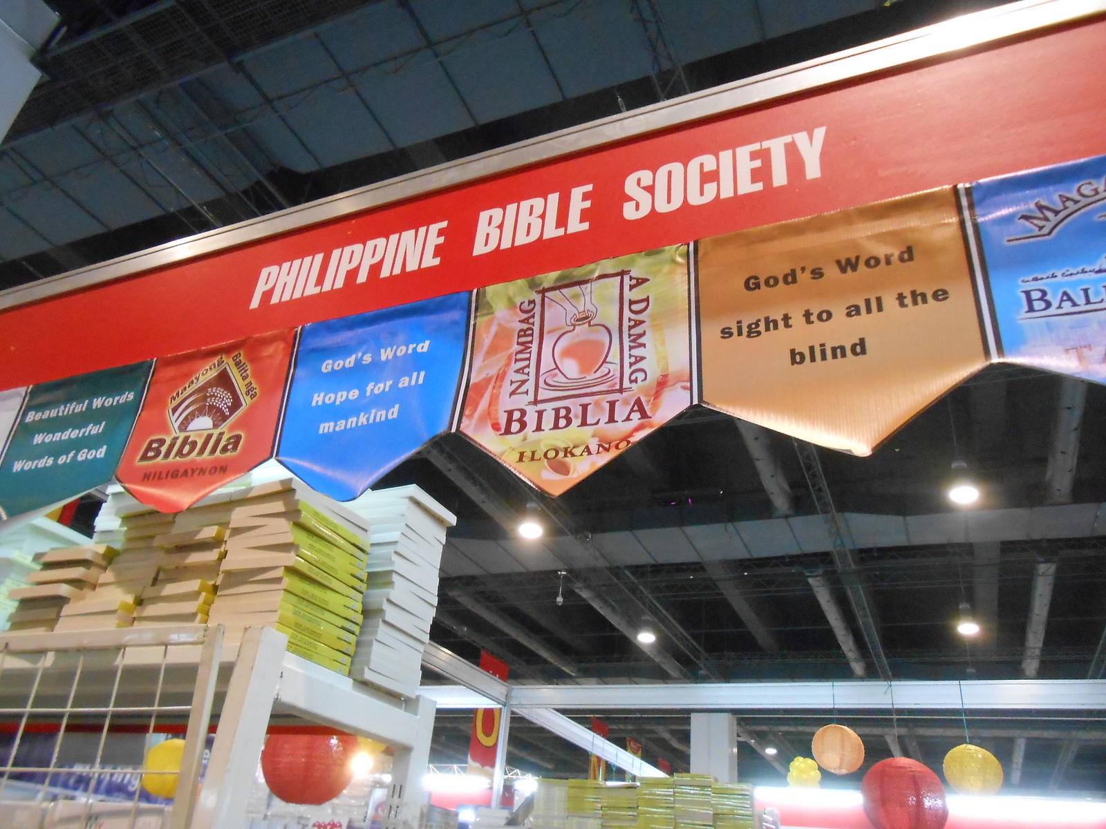 MIBF Day 1_2
