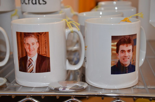 Lib Dem mugs Sept 15 (3)