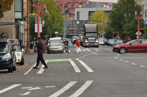 New bike lane on 3rd Ave-32.jpg