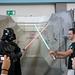 Galería de fotos del 2º Salón del Comic y del Videojuego de Alicante en CÓMIC JUEGOS