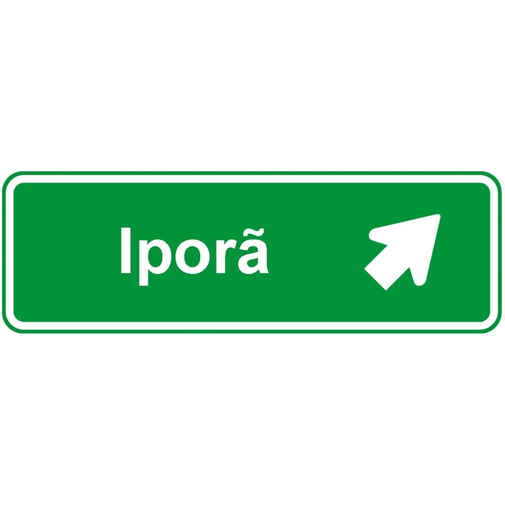 Iporã
