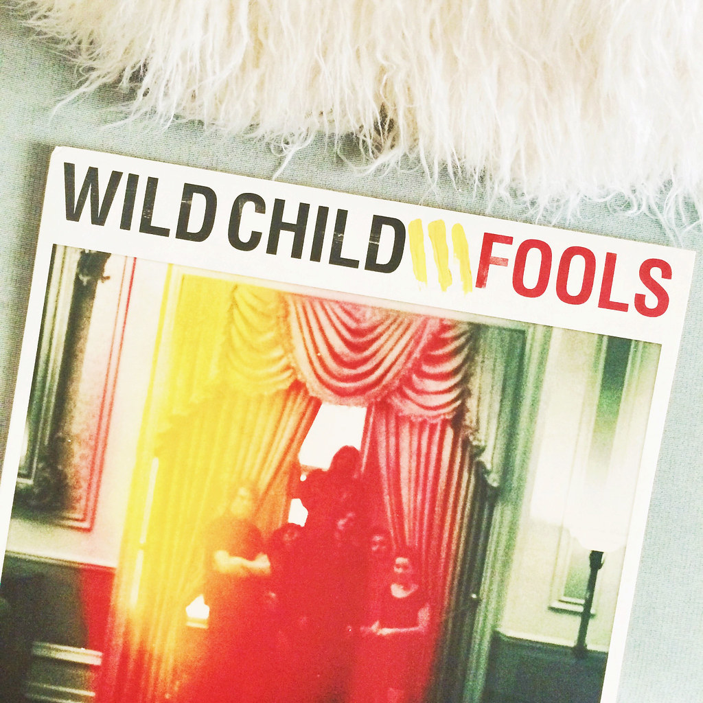 WildChild_OctoberMusic