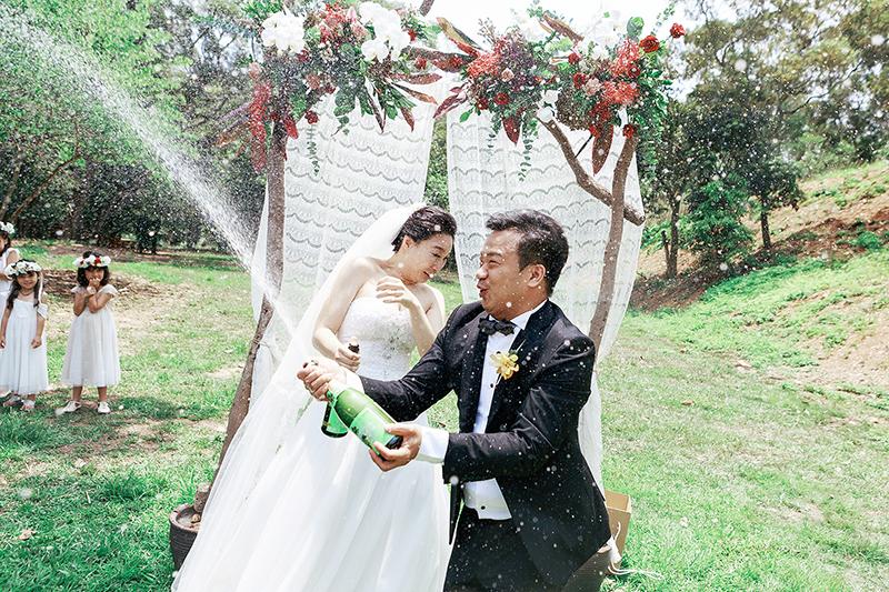顏氏牧場,後院婚禮,極光婚紗,意大利婚紗,京都婚紗,海外婚禮,草地婚禮,戶外婚禮,婚攝CASA_0350