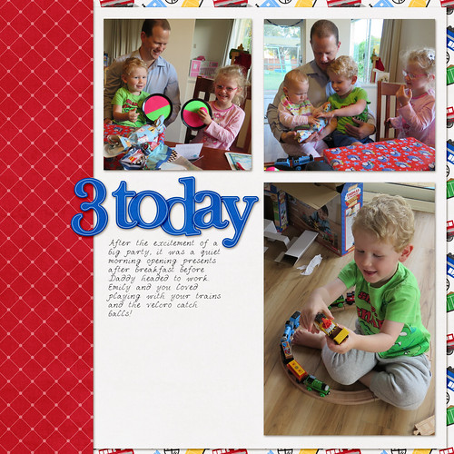 20150428 Edward 3rd birthday at home_3600