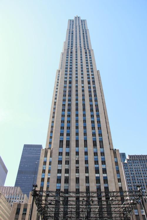 carnet_de_voyage_part_2_new_york_concours_la_rochelle_8