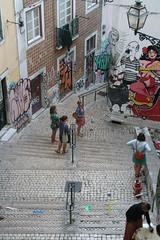 art, street art, mural, street, infrastructure,