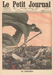 ptitjournal 1dec1912