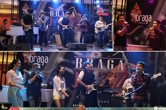 Braga-Jazz-Walk-16---Jam-Session-(10)