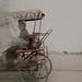 delhi #502-5 by chrisfriel
