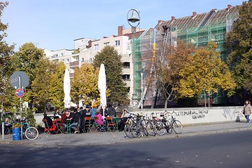 Wildenbruchstraße