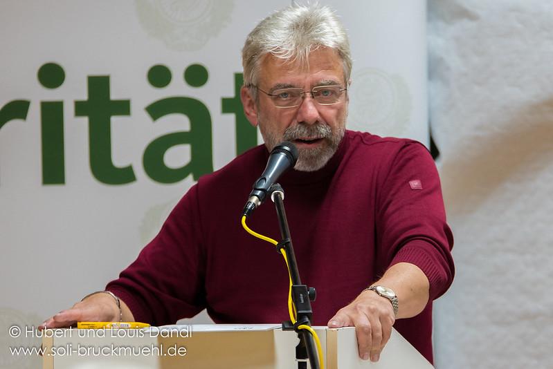 Bundeskonferenz 2015 Schney