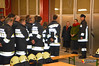2015.11.23 - Gemeindeübung Rathaus Spittal Burgplatz.jpg