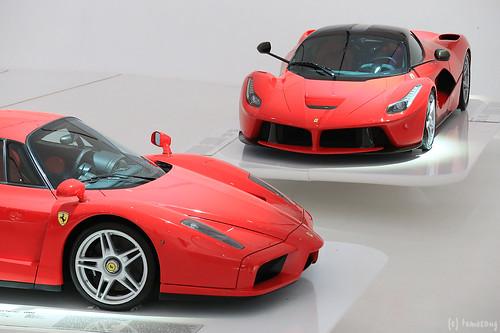 Enzo_Ferrari_Museum_179