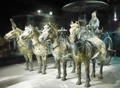 CH-Xian-Soldats-Musée (11)