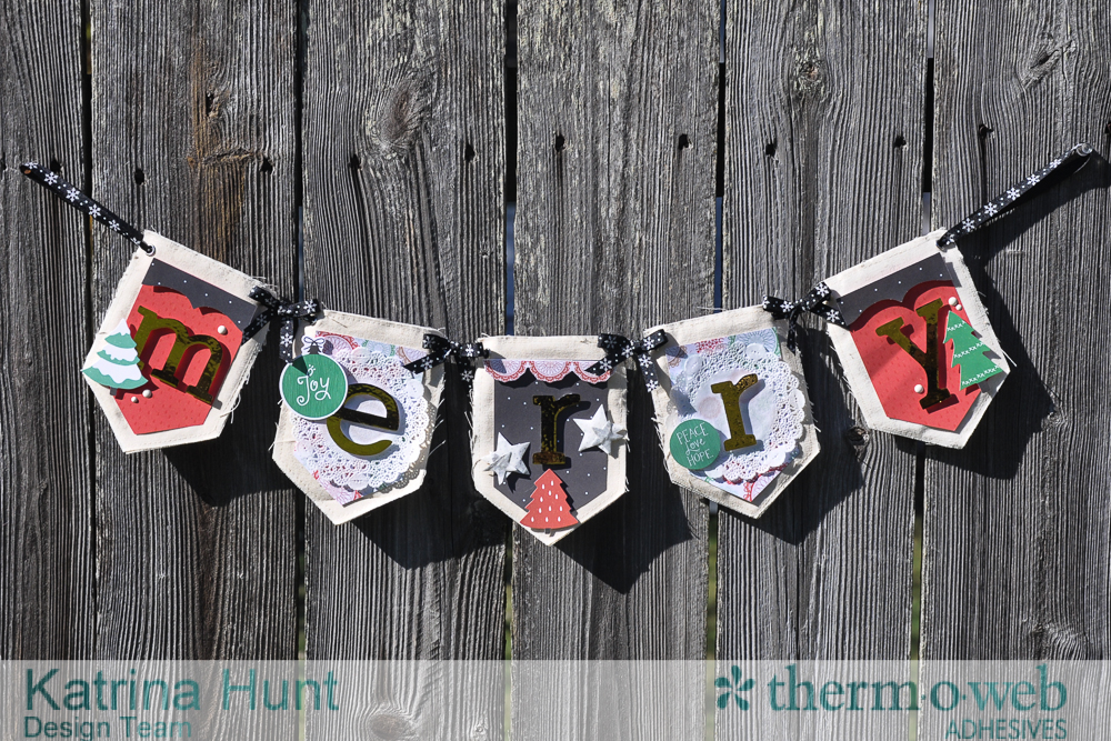 Merry_Banner_Therm_O_Web_Handmade_Holidays_Katrina_Hunt_1000Signed-1