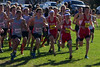 Melrose XCountry EMass 2015 (19)