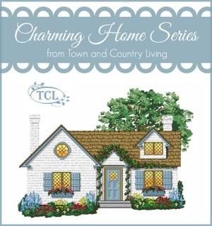 Charming-Home-Series-500-e1397964606186