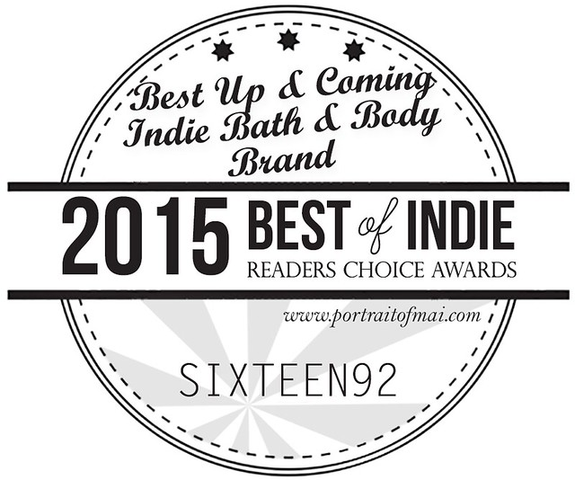 Best-Up-&-Coming-Indie-Bath-and-Body-Brand-2015