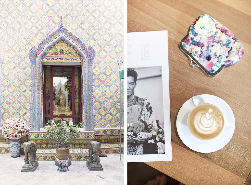 oneday hostel casa lapin bangkok