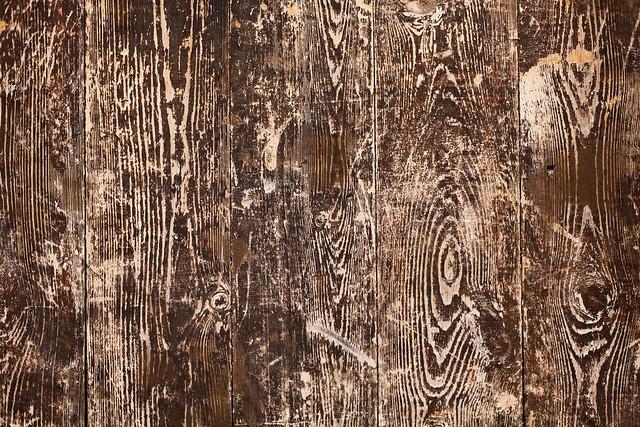 HI-RES Vintage Wood Texture IMG_1306