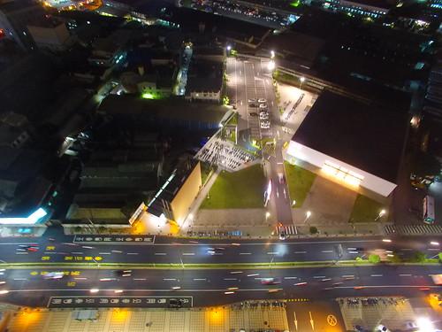 無人機空拍錄影專案無人機維修空拍機修理婚禮高空攝影專案空拍賽事舞台空拍