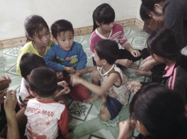 2015-12-19 Thieu nhi Nghe An (5)