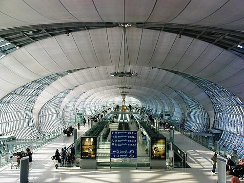 aeropuerto-bangkok