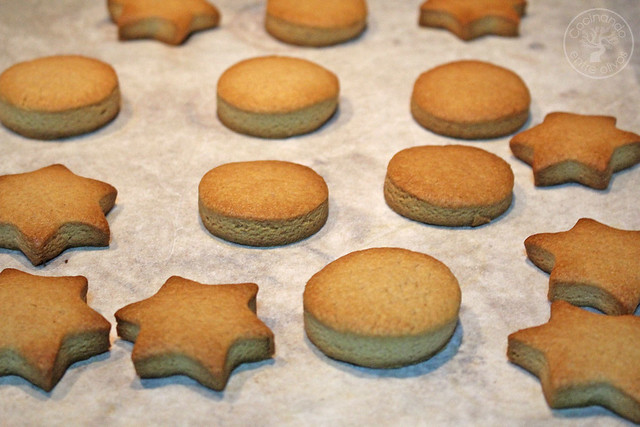Nevaditos www.cocinandoentreolivos.com (14)