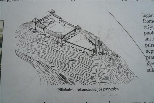 P1490686