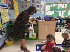 Pam Murphree, FNB Oxford - Lafayette Elementary - Oxford - kindergarten - 2