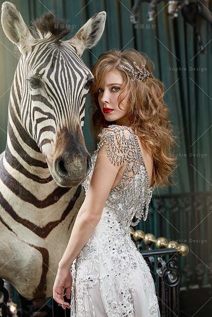 單租禮服,禮服出租,婚紗禮服,手工婚紗