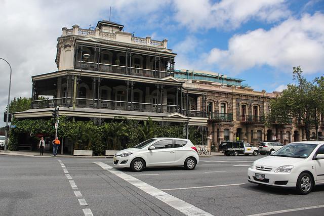 Adelaide19