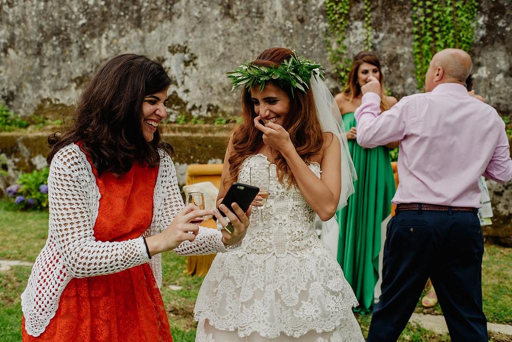 portugal-wedding-photographer_CJ_51
