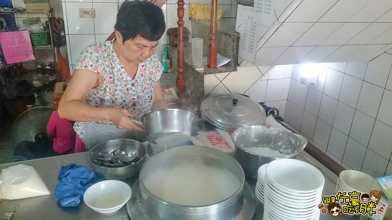 20161022-鳳山無名中式古早味早餐店_8677