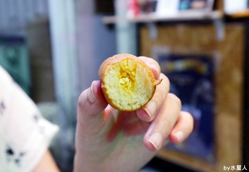 30196795523 1413df9ff3 b - 台中西屯【Mr. EGG雞蛋糕】鹹蛋黃口味的雞蛋糕!內餡綿密鹹香,無化學添加物的單純美味(已歇業)