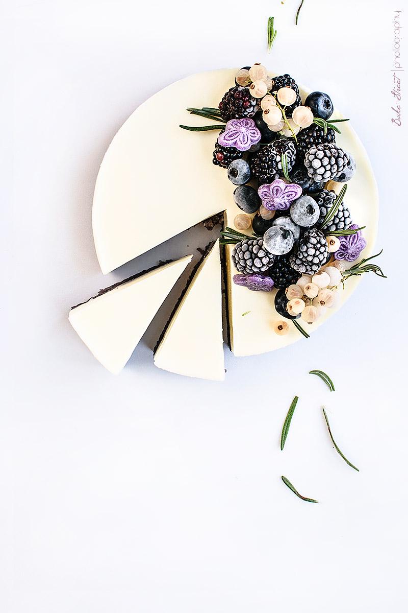 Tarta de violetasvioletas-4