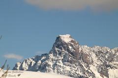 Col de Vars 3