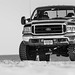 The Daily Super Duty. by awdbrian