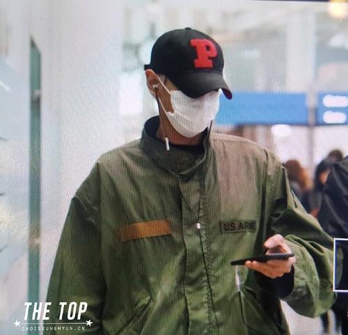 BIGBANG departure Seoul to Nagoya 2016-12-02 (46)
