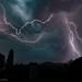Yarrahapinni Lightning Bolts