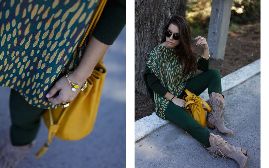 03_GREEN_LOOK_FOR_AUTUMN_WITH_RÜGA_FASHION_BLOGGER_THEGUESTGIRL