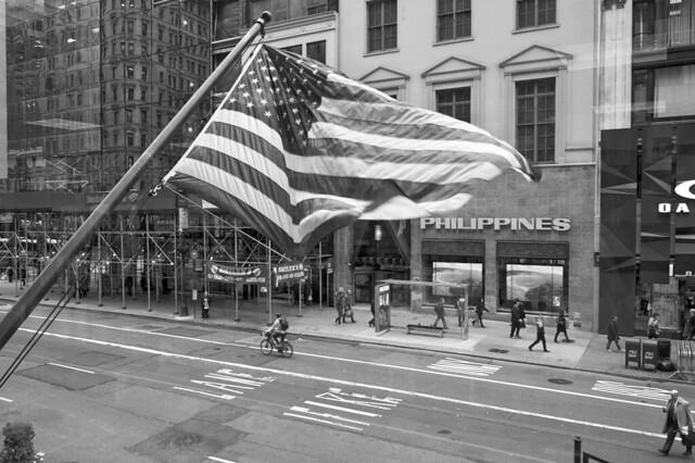 NYC 2016_492, Nikon D700, AF Nikkor 28mm f/2.8