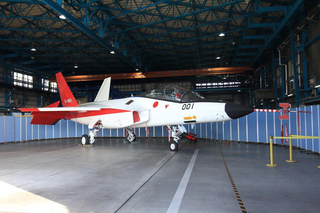 X-2_1