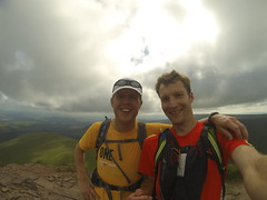 Brecons Run (14-Jun-2014) Image